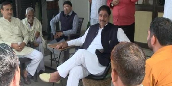 ajay-chautala-commented-on-abhay