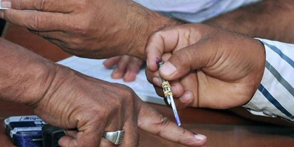 76 percent turnout in Nanjanagud; 78 percent in Gundulpet
