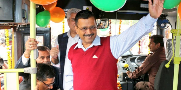 delhi-vidhan-sabha-ncr-hc-stays-proceeding-against-delhi-chief-minister-arvind-kejriwal-in-connection-with-a-criminal-defamation