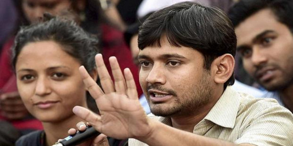 delhi-police-files-chargesheet-in-patiala-house-court-in-jnu-sedition-case