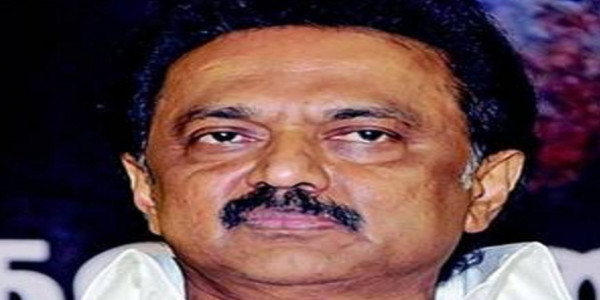 'Deputy CM's proposed visit a farcical drama'