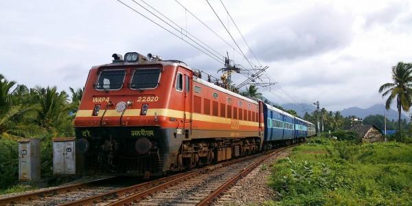 PM मोदी सरकार की भारतीय रेलवे को लेकर इस स्कीम पर BJP सांसद ने ही उठाए सवाल, रेल मंत्री को लिखा खत