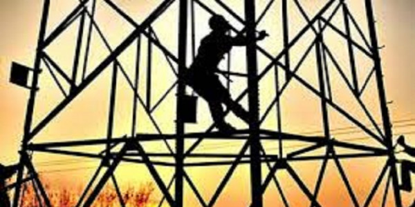 LT consumers will benefit from rollback of power tariff hike: BJP