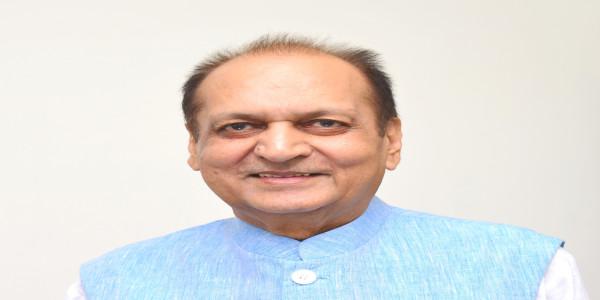 4 पूर्व विधायकों के पार्टी से इस्तीफे को बीरबल दास ढालिया ने बताया निराधार!