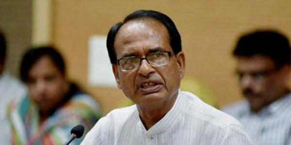 शिव'राज' में गैर सरकारी लोगों को दिए आवासों की जांच कराने की तैयारी में कमलनाथ सरकार