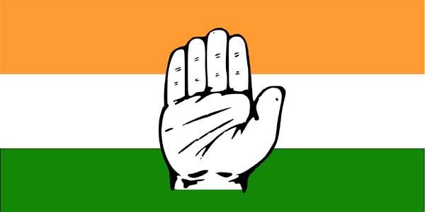 Congress to seek people's suggestions for party's manifesto for 2019 LS poll