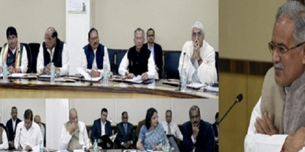 cabinet-meeting-big-decision-about-purchase-of-paddy