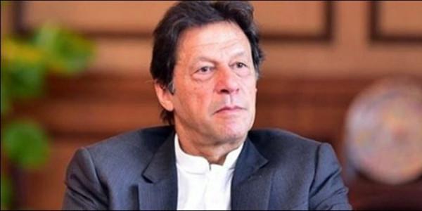 भारत के साथ पारंपरिक युद्ध हुआ तो पाकिस्तान हार जाएगा: इमरान खान