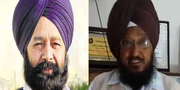 स्टिंग से गरमाई पंजाब की राजनीति, संतोख सिंह के बाद दो और सांसद घेरे में