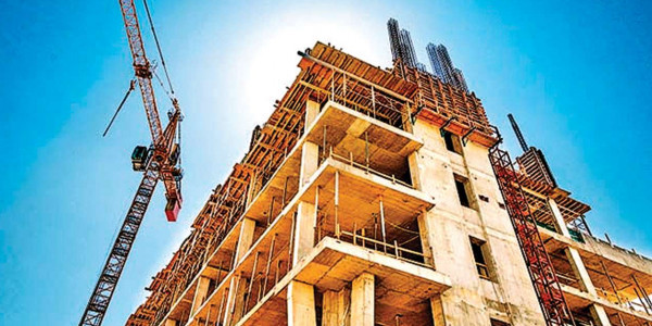 Pradhan Mantri Awaas Yojana Scheme: 24,000 budget homes to be built in Vasai