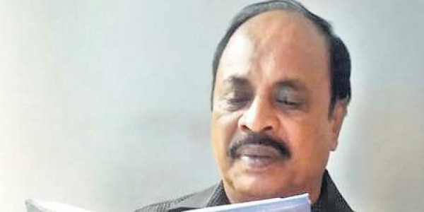 B M Kutty was a true Communist, says brother Mohammed