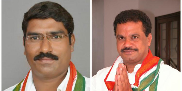 Expelled Cong. MLAs seek contempt proceedings