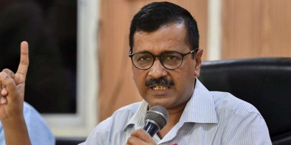 india-free-wifi-access-in-delhi-arvind-kejriwal-aam-aadmi-party-government