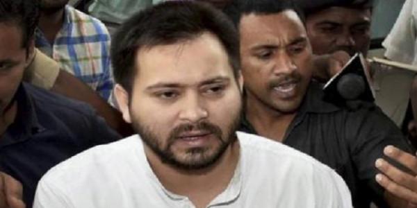 राबड़ी की सुरक्षा में कटौती का राजनीतिक लाभ लेने की कोशिश में जुटी RJD