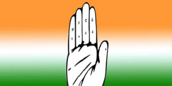 ational-goa-congress-mlas-wife-booked-for-encroaching-govt-land