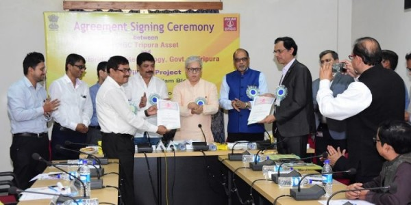 bio-village-projects-cards-tripura-government-signs-pact-ongc