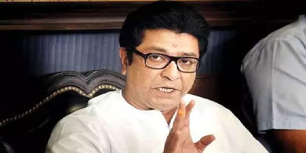चुनाव से पहले फिर EVM का विरोध, राज ठाकरे के बुलावे पर ममता भी होंगी शामिल