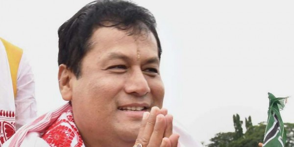 on-citizenship-bill-assam-cm-sonowal-urges-people-to-follow-reason-not-emotion