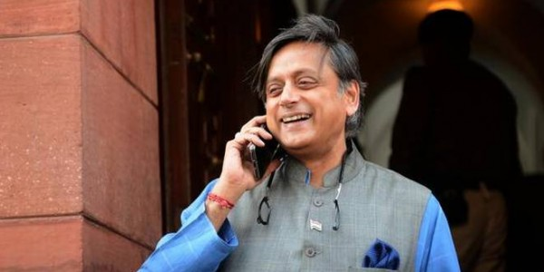 Order For Filing FIR Against Republic TV And Arnab On Shashi Tharoor's ComplaintOrder For Filing FIR Against Republic TV And Arnab On Shashi Tharoor's Complaint