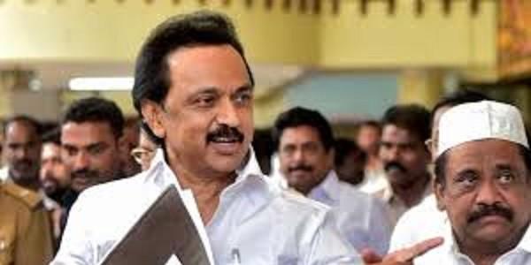Jayakumar flays Stalin