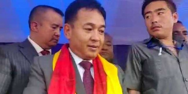 top-court-notice-to-centre-state-on-plea-against-sikkim-chief-minister