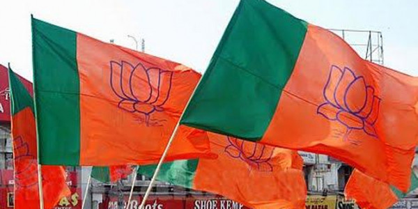 BJP will focus on image building not winning Himanta Biswa Sarma