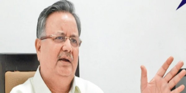 chhattisgarh-raipur-union-organization-will-decide-to-contest-lok-sabha-elections-dr-raman