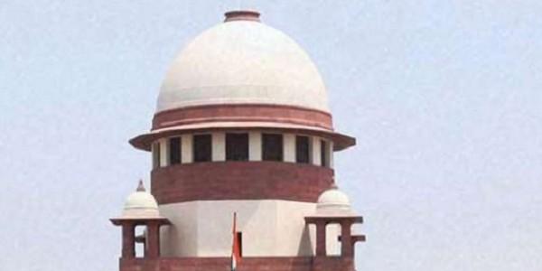 राहुल गांधी के खिलाफ अवमानना मामले में सुप्रीम कोर्ट ने सुरक्षित रखा फैसला