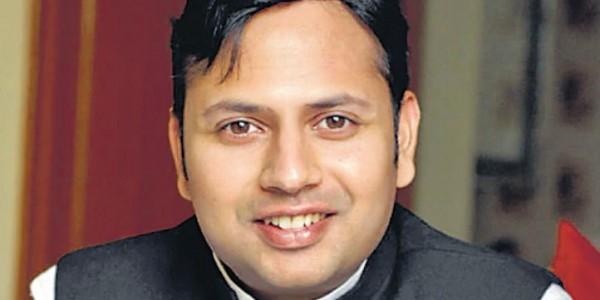 सीएम, 8 मंत्री और एमपी-एमएलए वैभव के लिए जोधपुर में लगा रहे दम