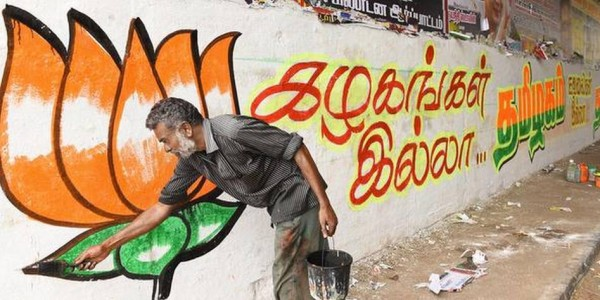 tn-emerges-as-a-strategically-important-state-for-lok-sabha-polls