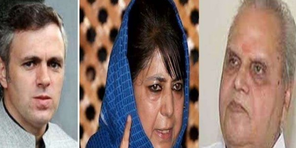 mehbooba-omar-engineer-rashid-advised-jammu-kashmir-governor