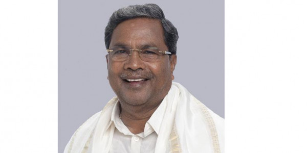 Karnataka CM to launch development works worth Rs 252 crore in Bantwal on Oct 22