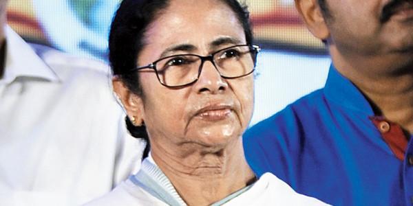 West Bengal govt offers Rs 7000cr farm loan