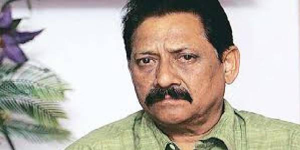 CM योगी के मंत्री बोले- पैसे की कमी के चलते ड्यूटी से हटाए गए 25,000 होमगार्ड