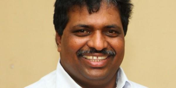 Will Kerala MP K Suresh lead Congress in Lok Sabha if Rahul Gandhi says no?