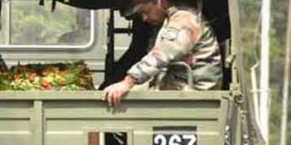 dehradun-martyr-major-chitresh-dead-body-reached-in-dehradun-after-ied-blast-in-naushera