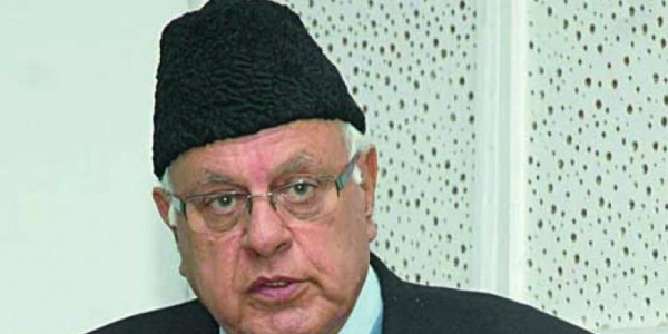 farooq-abdullah-says-muslims-did-not-thinks-of-the-jamaat-country-this-not-condition-today