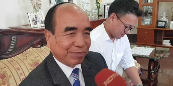 dry-christmas-new-year-in-mizoram-as-state-aims-for-total-prohibition