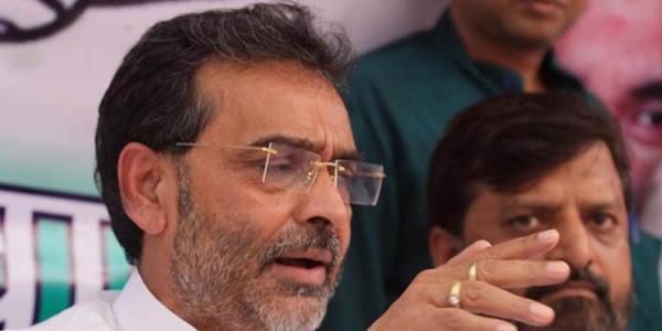 Amid Kushwaha-Yadav merger talks, RLSP chief may meet Rahul Gandhi