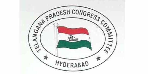 Pratap Reddy joins Congress