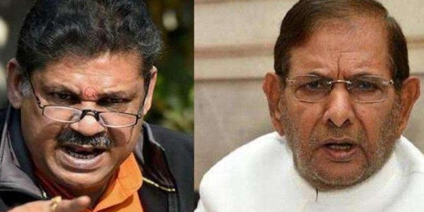 lok-sabha-seat-sharing-in-grand-alliance-for-selection-in-bihar-today