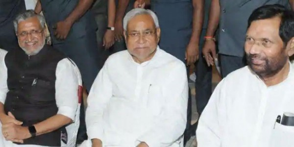 patna-up-to-10-nda-identification-of-seats-both-coalition-parties-seats-competition