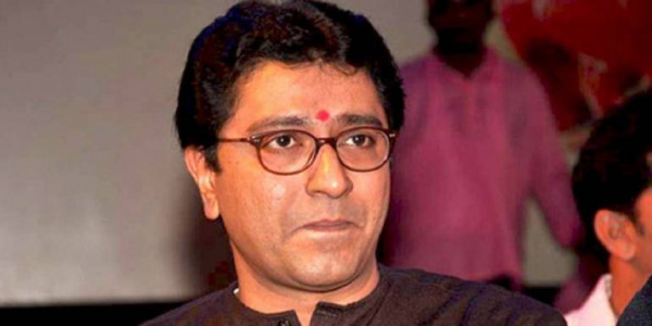 MNS activist ends life, party links it to ED notice to Raj Thackeray