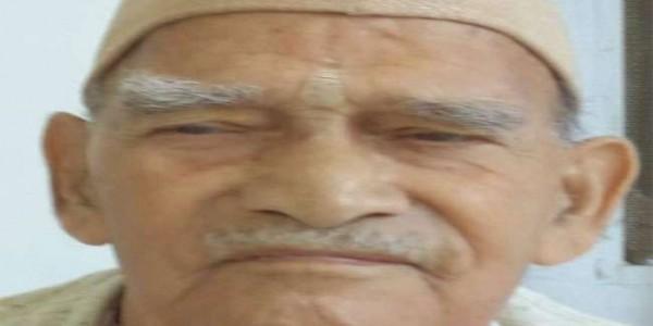 वरिष्ठ कांग्रेस नेता सुशील रत्न का निधन, पीजीआइ चंडीगढ़ में ली अंतिम सांस