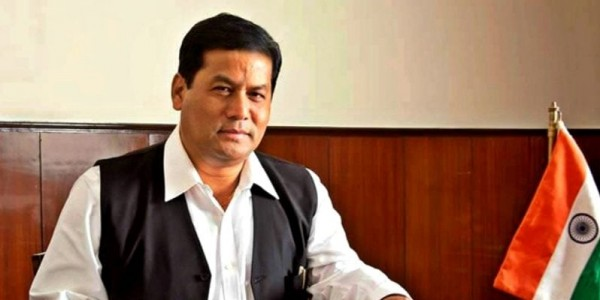 assam-security-personnel-made-3-year-old-take-off-jacket-inquiry-ordered-by-sarbananda-sonowal