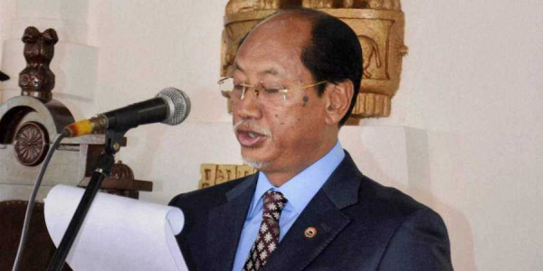 All Nagas are 'indigenous': Rebel group NSCN-IM slams Nagaland's headcount of locals