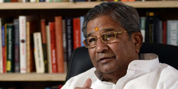 rajasthan-jaipur-ex-bjp-leader-from-rajasthan-ghanshyam-tiwari-may-join-the-congress-soon-and-may-contest-from-jaipur-rjsc