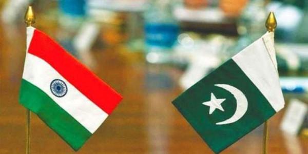 No Pak Presence At Vibrant Gujarat 2019 As Delegation Denied Visas