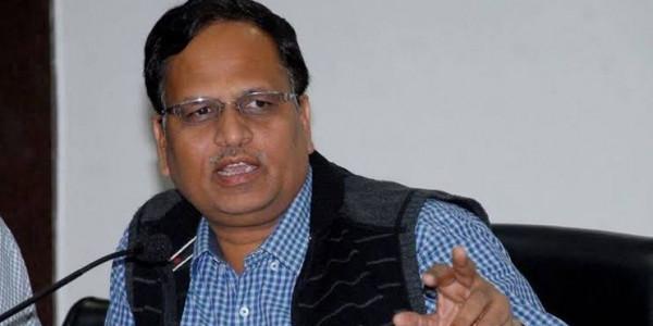 अगले पांच साल तक नहीं बढ़ेगा बिजली बिल, दिल्ली सरकार के मंत्री ने सदन में किया वादा