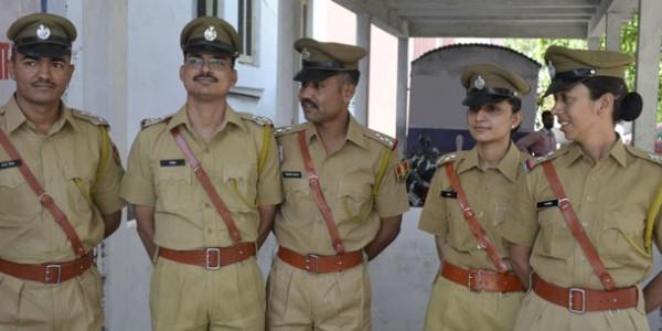 गहलोत सरकार ने पुलिस महकमे के लिए खोला सौगातों का पिटारा